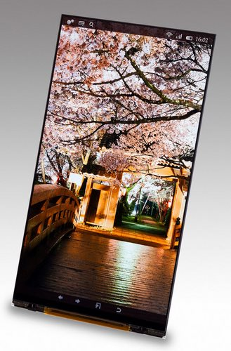 japan display 2560 x 1440