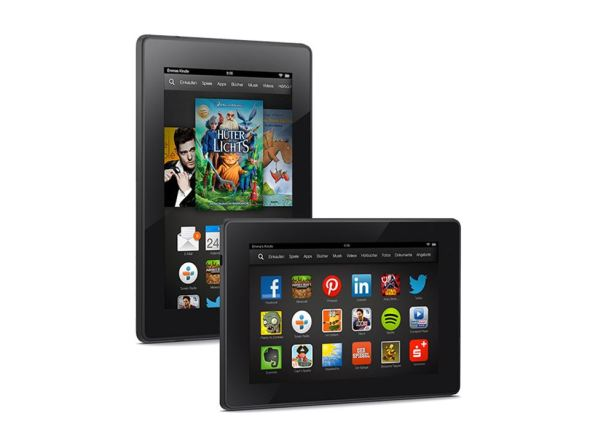 kindle_fire_hdx_header