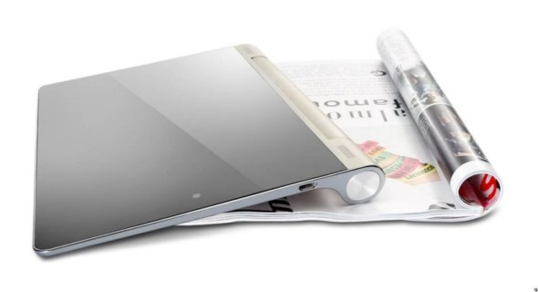 lenovo-yoga-tablet-02 8