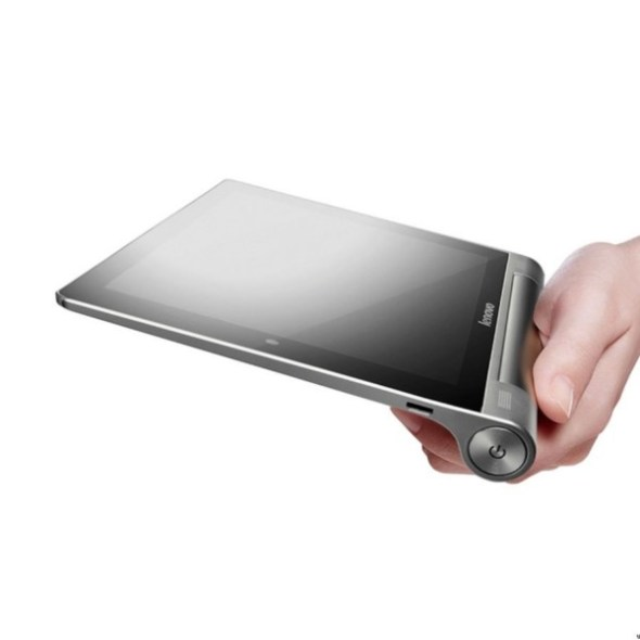 lenovo-yoga-tablet-10 4