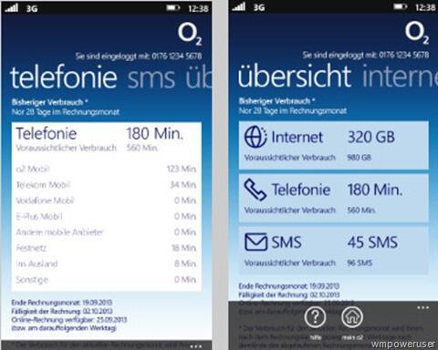 mein o2 windows phone 01