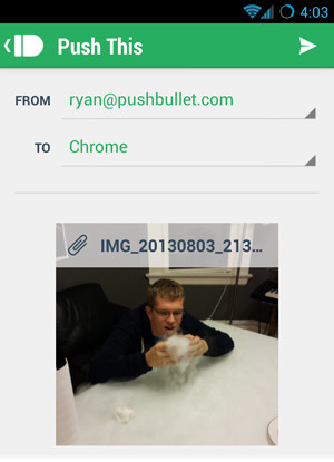 pushbullet chrome 01