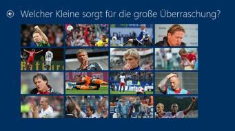 sportschau (2)