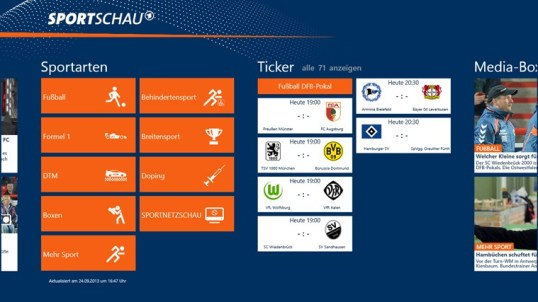 sportschau (4)