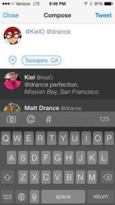 tweetbot_3 (3)
