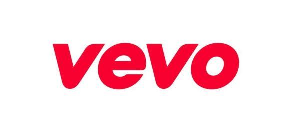 vevo_logo_header