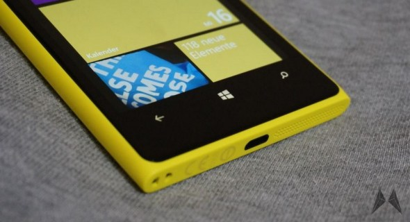 windows_phone_buttons_header
