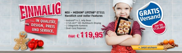 7-zoll-tablet-deal 1