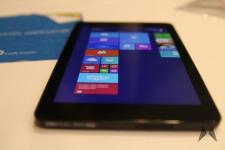 Dell Venue 8 Pro IMG_5812