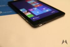 Dell Venue 8 Pro IMG_5815