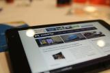 Dell Venue 8 Pro IMG_5818