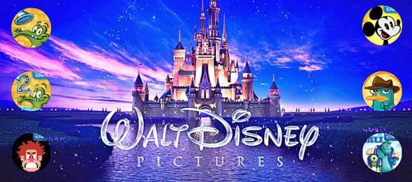 Disney Windows Phone Spiele