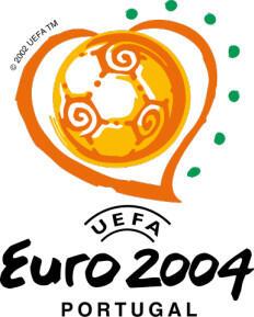 EM 2004