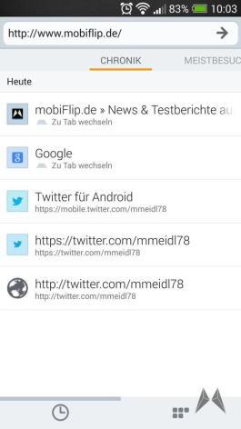 Firefox Beta 2013-11-02 09.03.52