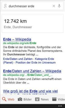 Google Suche WP (1)