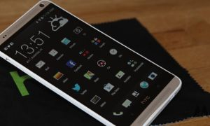 HTC One Max IMG_5464