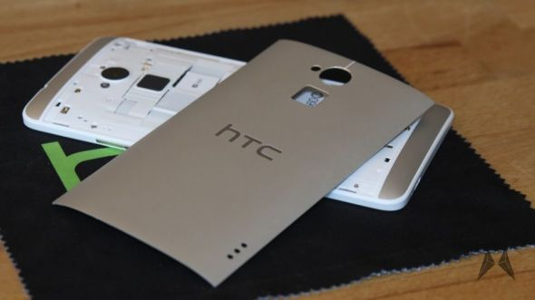 HTC One Max IMG_5465