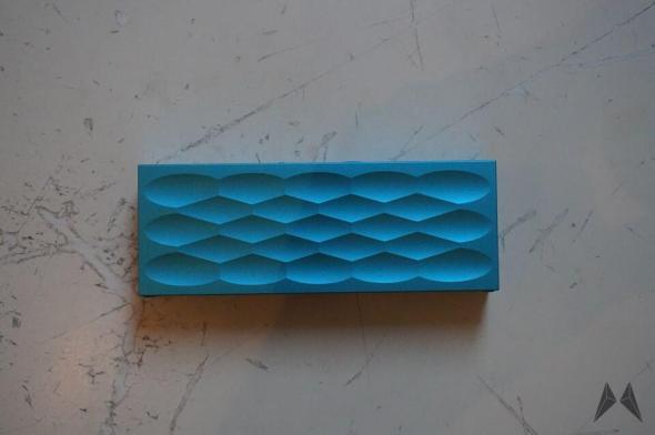 Jawbone Jambox Mini Back