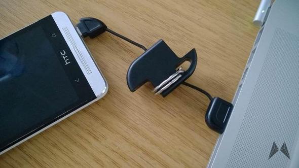 Micro USB Schlüsselanhänger WP_20131111_15_38_24_Pro