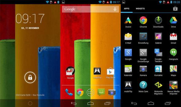 Moto-G-Screen-1