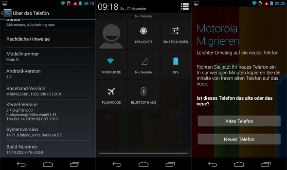 Moto-G-Screen-3