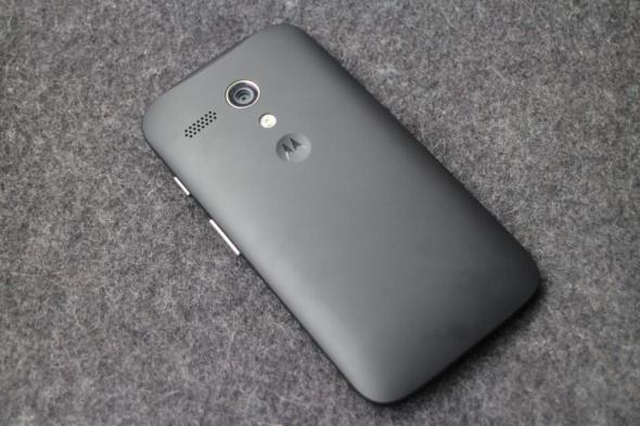 Motorola Moto G (9)