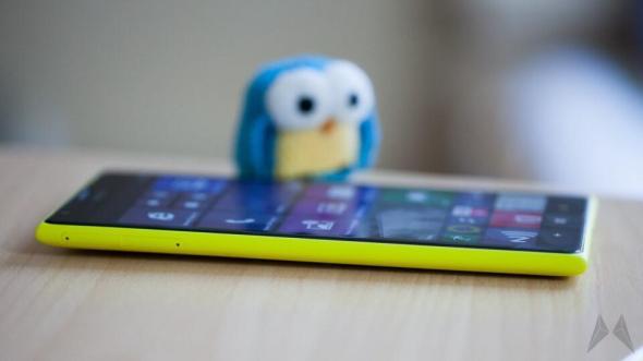 Nokia Lumia 1520 (3)