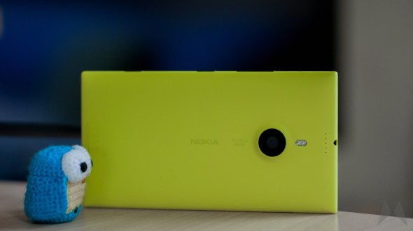 Nokia Lumia 1520 (4)