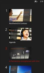 Office Remote Screens (2) (Kopie)