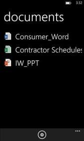 Office Remote Screens (3) (Kopie)