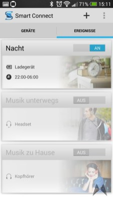 Smartwatch 2 2013-11-17 14.11.34