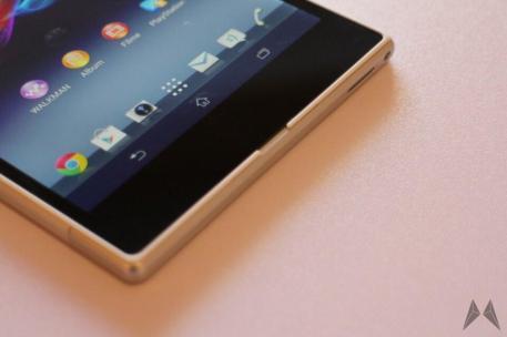 Sony Xperia Z Ultra (14)