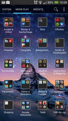 True Launcher 2013-11-12 09.09.45