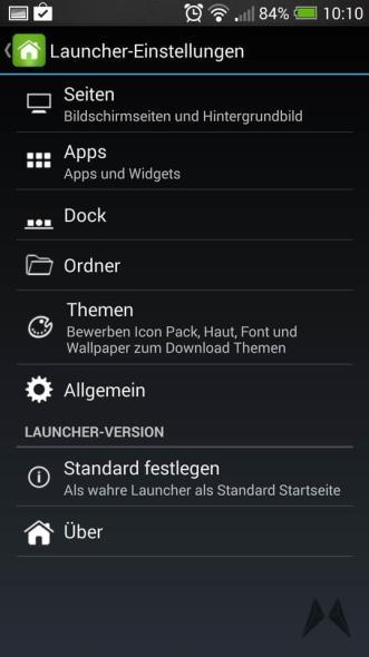 True Launcher 2013-11-12 09.10.56