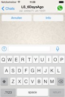 WhatsApp iOS Messenger Update (13)