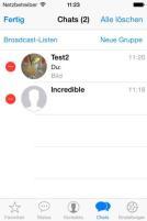 WhatsApp iOS Messenger Update (4)