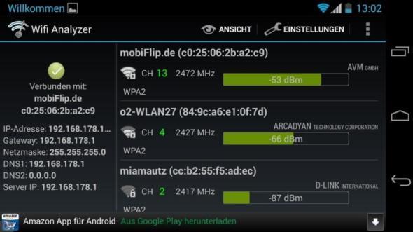 Wifi Analyzer (1)