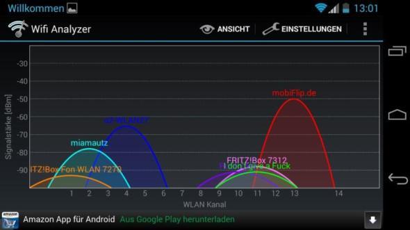 Wifi Analyzer (3)
