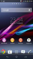 Xperia-Z1s_D5503_16-315x560
