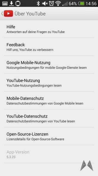 YouTube 5.3.23 2013-11-27 13.56.45
