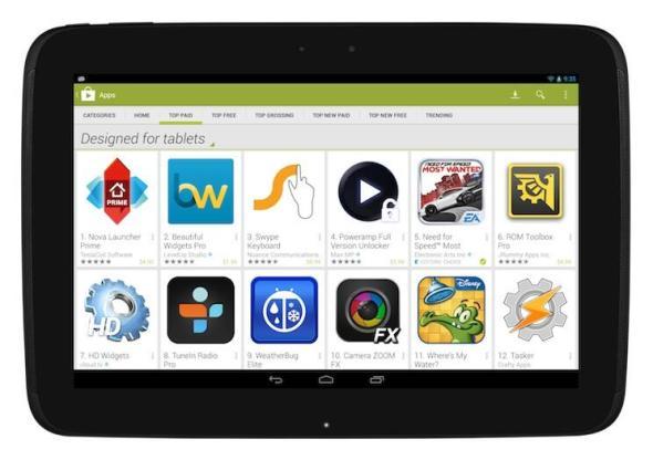 designed_for_tablets_googleplay 1