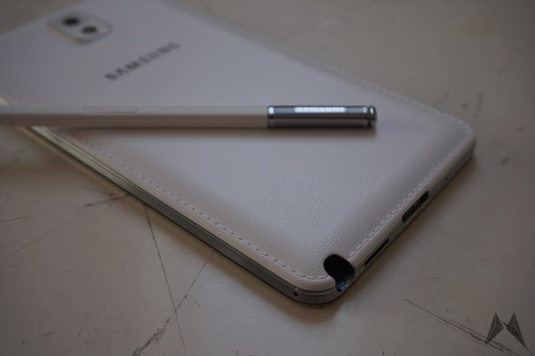 galaxy note 3 stift