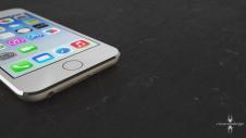 iphone air konzept 1 (1)
