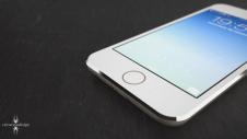 iphone air konzept 1 (2)