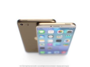 iphone air konzept 2 (2)
