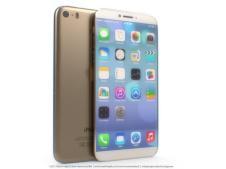 iphone air konzept 2 (3)