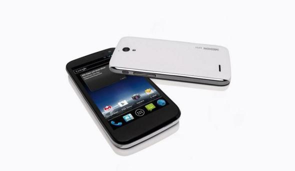 medion_aldi_smartphone