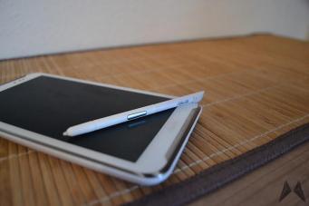ASUS Fonepad Note 6 02