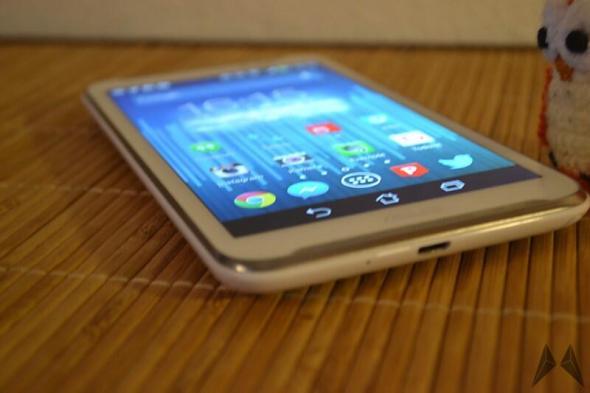 ASUS Fonepad Note 6 06