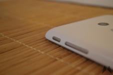 ASUS Fonepad Note 6 07